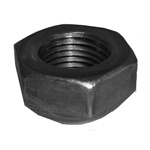 Locking Nut for 27-015 Spring Bolt